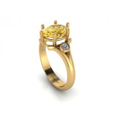 Zásnubný prsteň 145