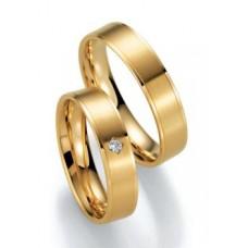 Obrucky zlte zlato  0009