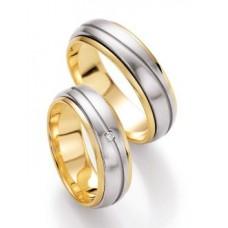 Obrucky kombinovane zlato 0024