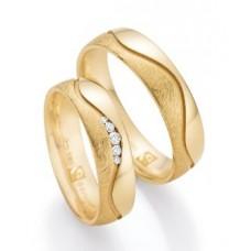 Obrucky zlte zlato 0045