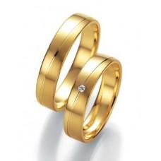 Obrucky zlte zlato 0050