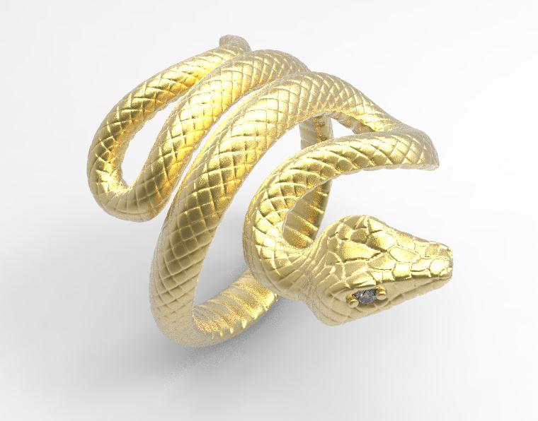 Výroba šperkov 82ee558fe56